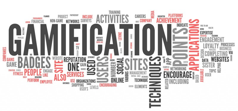 Gamification Principles in BiG