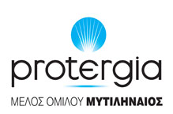 PROTERGIA (Electricity provider)